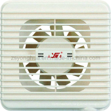 Ventilation Fan/New ABS Plastic Fan